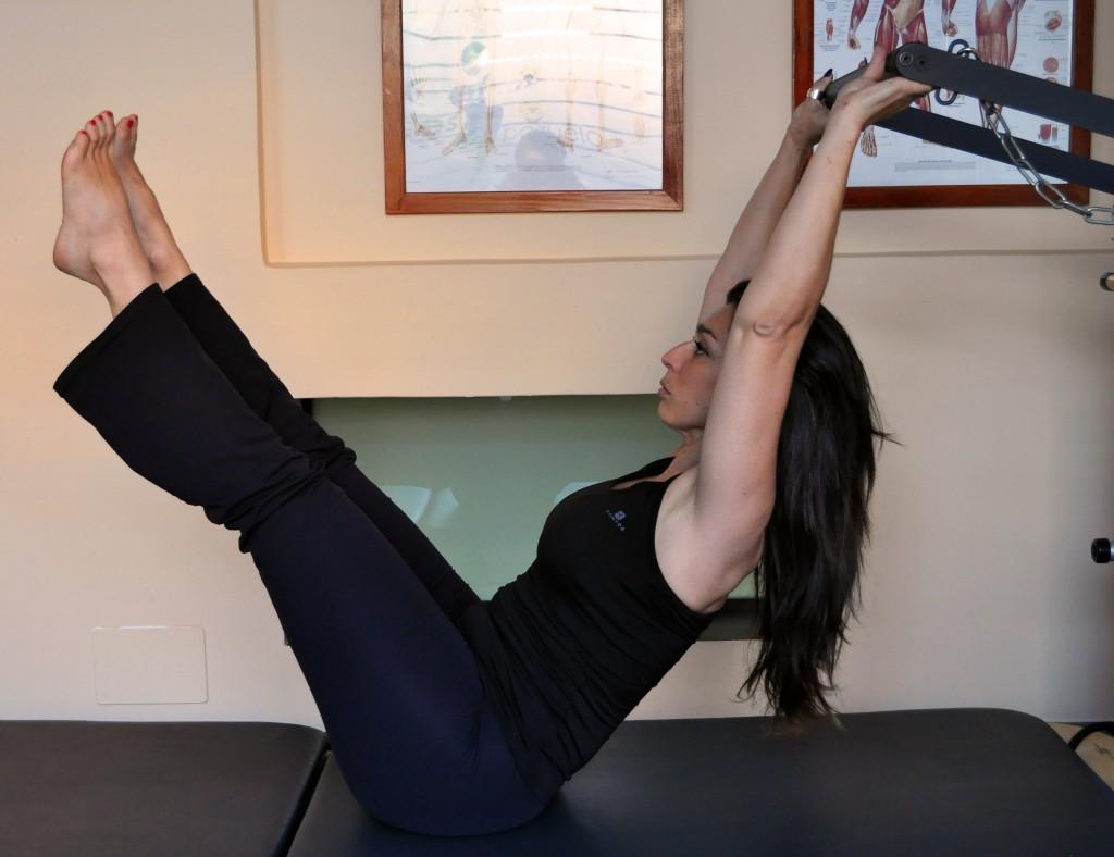 portada método pilates