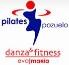 Pilates Pozuelo